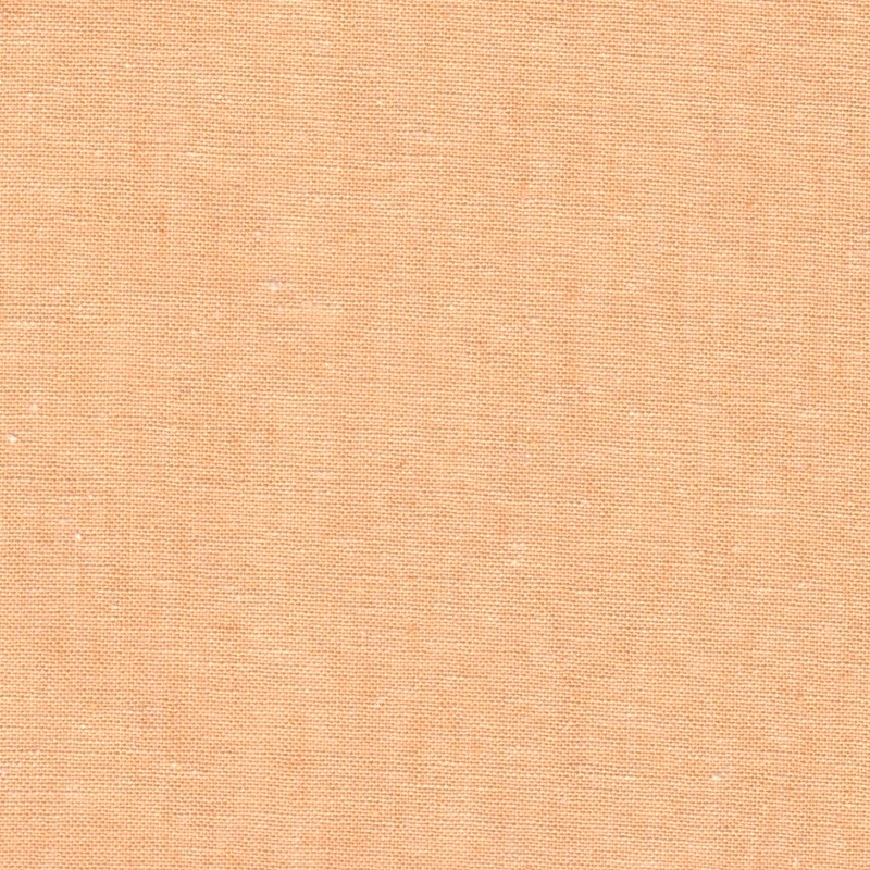 Essex-Linen-Ochre-yarn-dyed