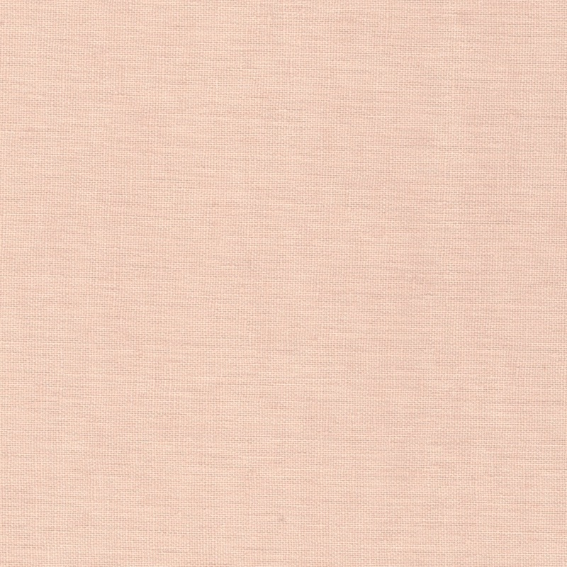 Essex-Linen-Peach-Robert-Kaufman