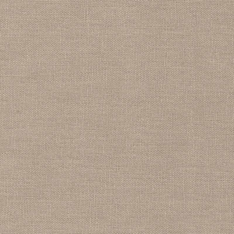 Essex-Linen-Putty-Robert-Kaufman-Quilting-mix