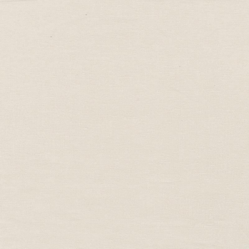 Essex Linen Champagne | E064-1069