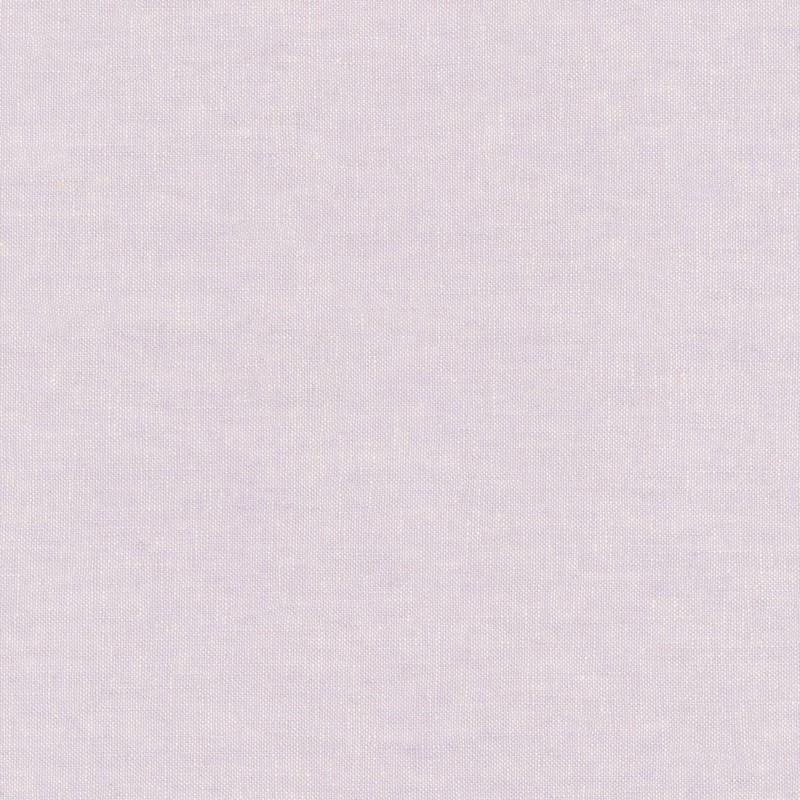 Essex Linen Lilac | E064-1191