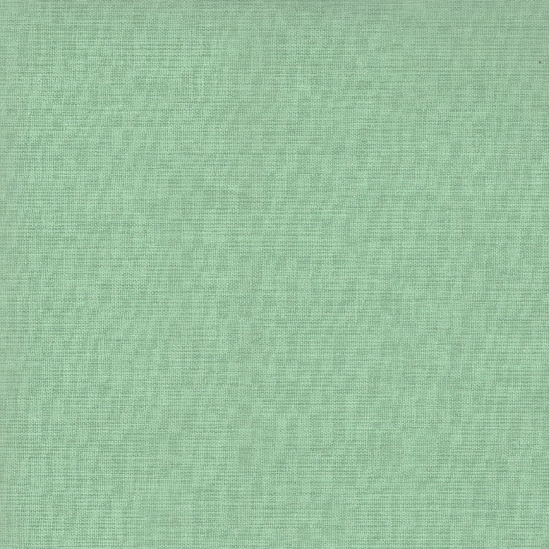 Essex Linen Willow | E014-1388