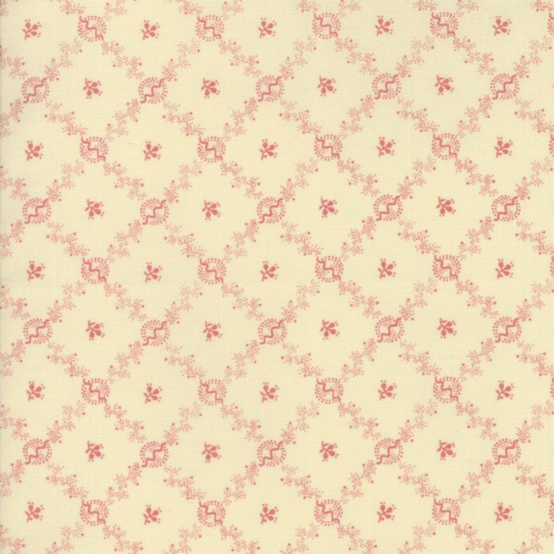 Evelyns-Homestead- Porcelain-Primrose-31566-15