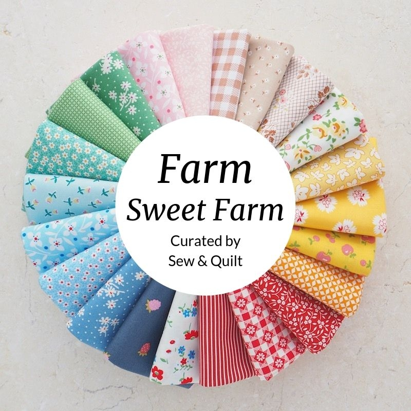 Farm-Girl-Vintage-bundle