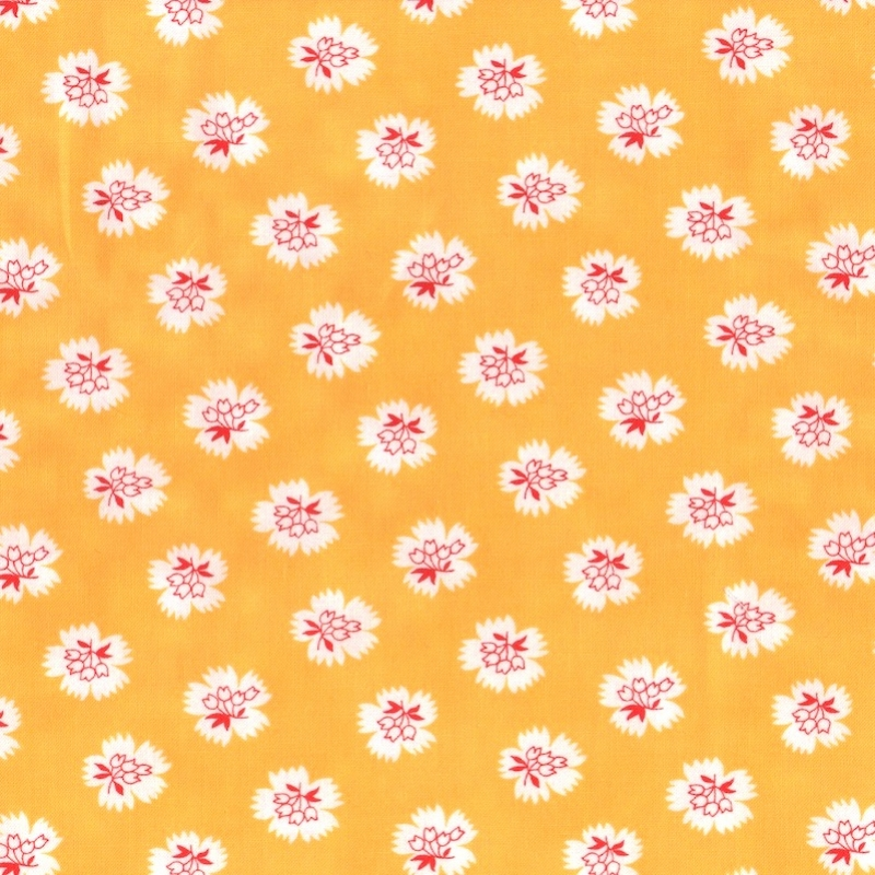 Feed-Sack-Red-Rover-Moda-fabric-UK-Yellow