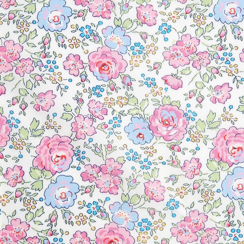 Felicite-pink-Liberty-fabric
