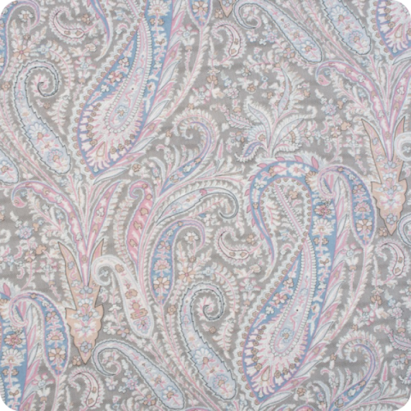 Felix_and_isabelle-D-Liberty-fabric-cotton-lawn