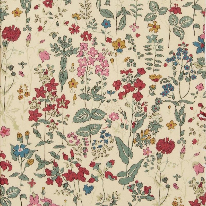 Field-Flowers-B-Liberty-fabric-UK