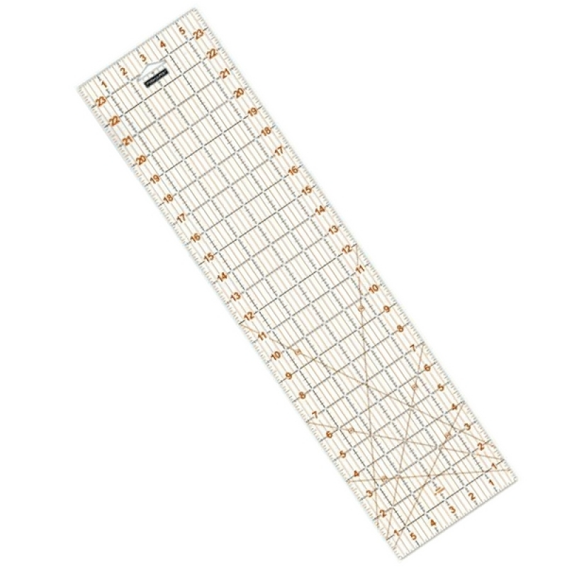 Fiskars-6-24-acrylic-quilting-ruler-UK