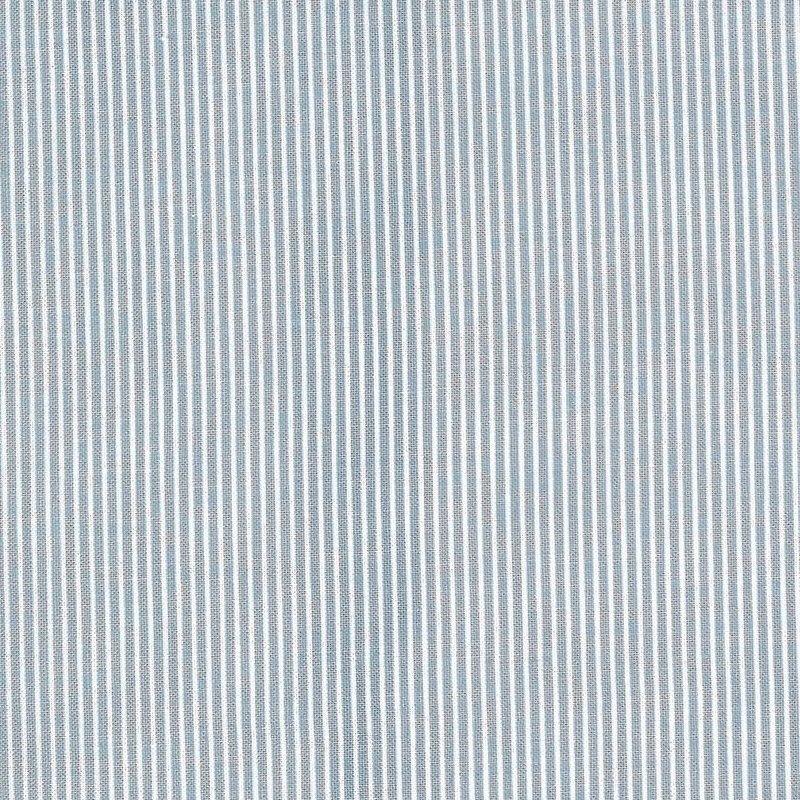 Folktale Blue Skinny Stripes   5125-17