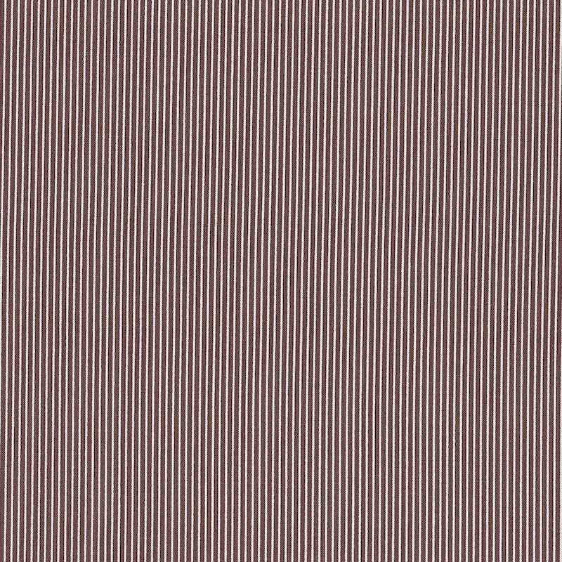Folktale Coco Skinny Stripes   5125-18
