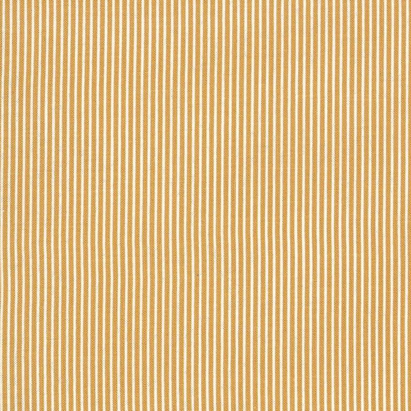 Folktale Golden Skinny Stripes   5125-16