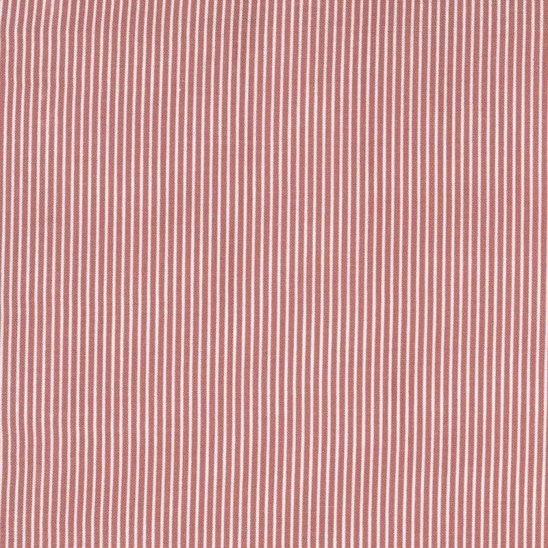 Folktale Pink Skinny Stripes   5125-13
