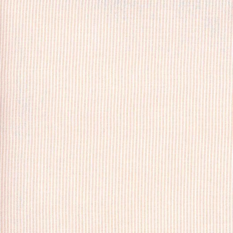 Folktale Pale Petal Stripes   5125-12