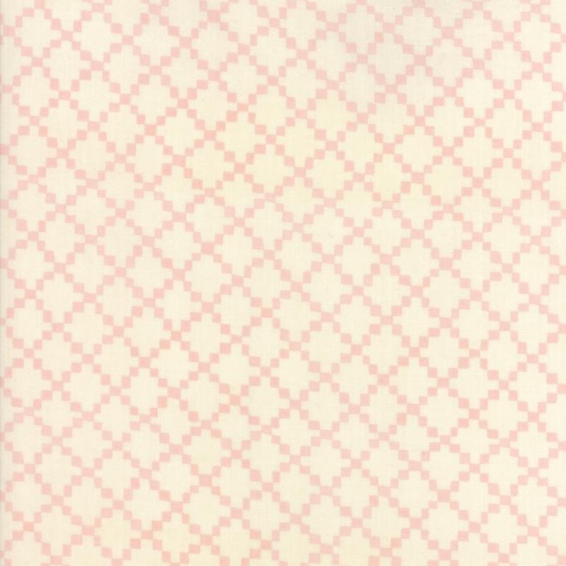 Freya-Friends-fabric-Heidi-Rose-1446-13