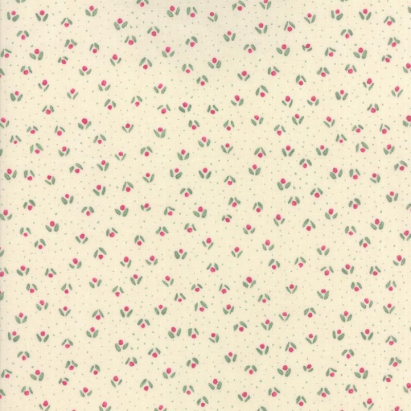 Freya-and-Friends-fabric-Mary-Cream-1447-11
