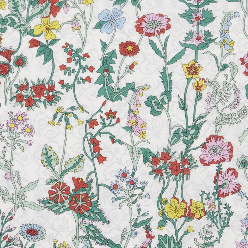 Garden-Secrets-A-Liberty-fabric-UK