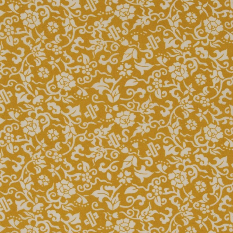 Gilbert-Liberty-Tana-Lawn-Cotton-fabric