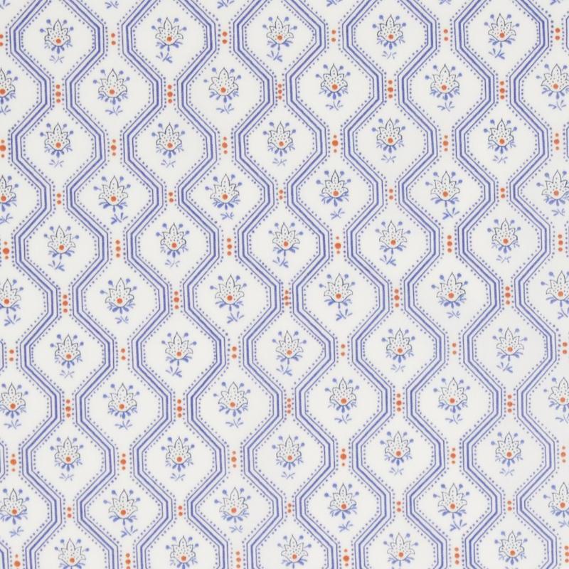 Glissandro-A-Liberty-fabric-UK