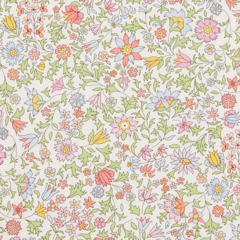 Godington-C-Liberty-Tana-Lawn-Cotton-fabric