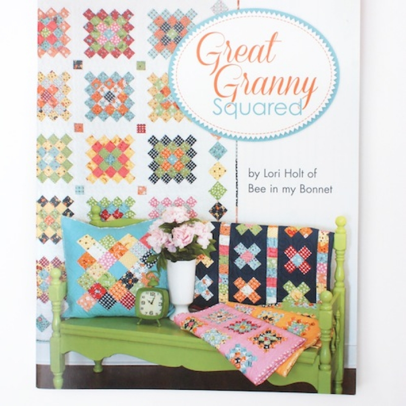 Great_Granny_Squared_book_UK_Lori_Holt