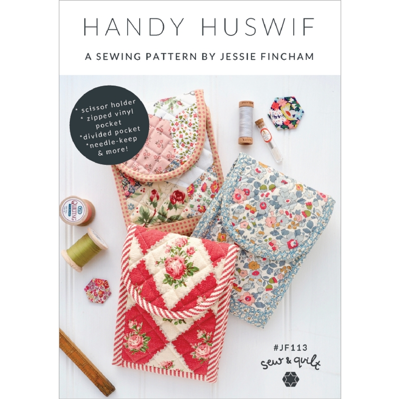 Handy-Huswif-Jessie-Fincham