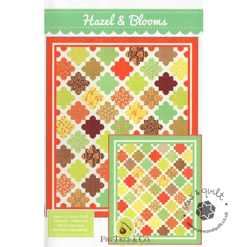 Hazel-Blooms-quilt-pattern-Fig-tree
