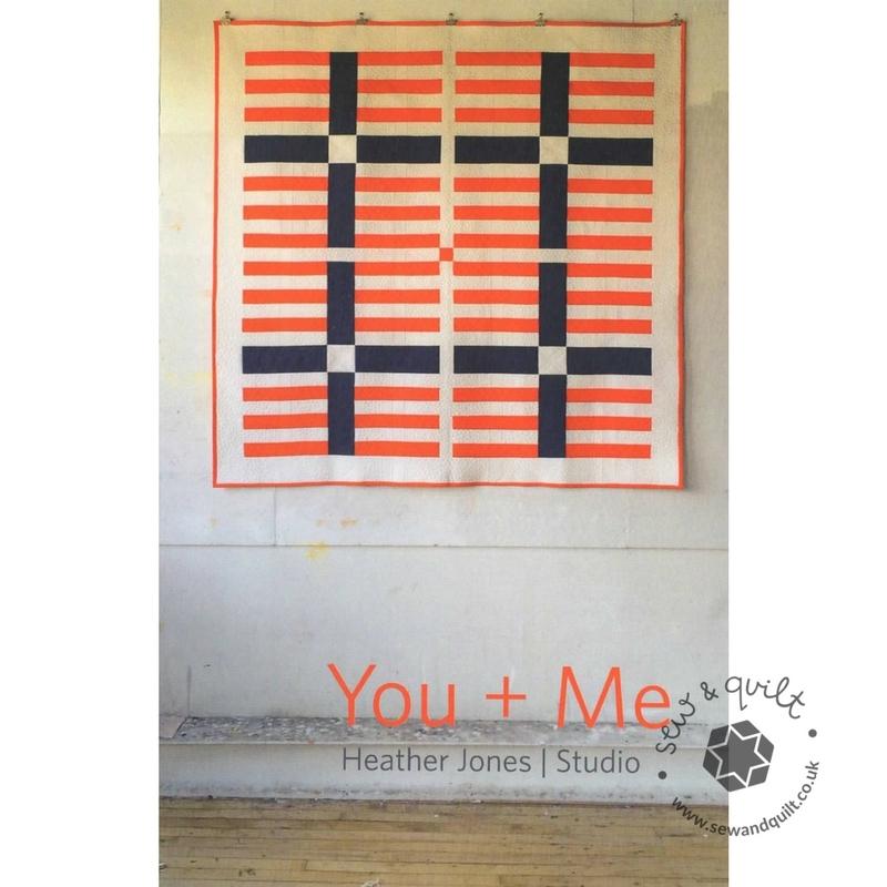 Heather-Jones-quilt-pattern