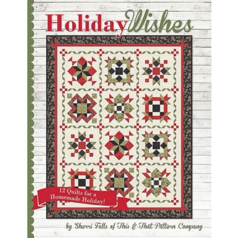 Holiday-Wishes-Sherri-Falls-quilting-book