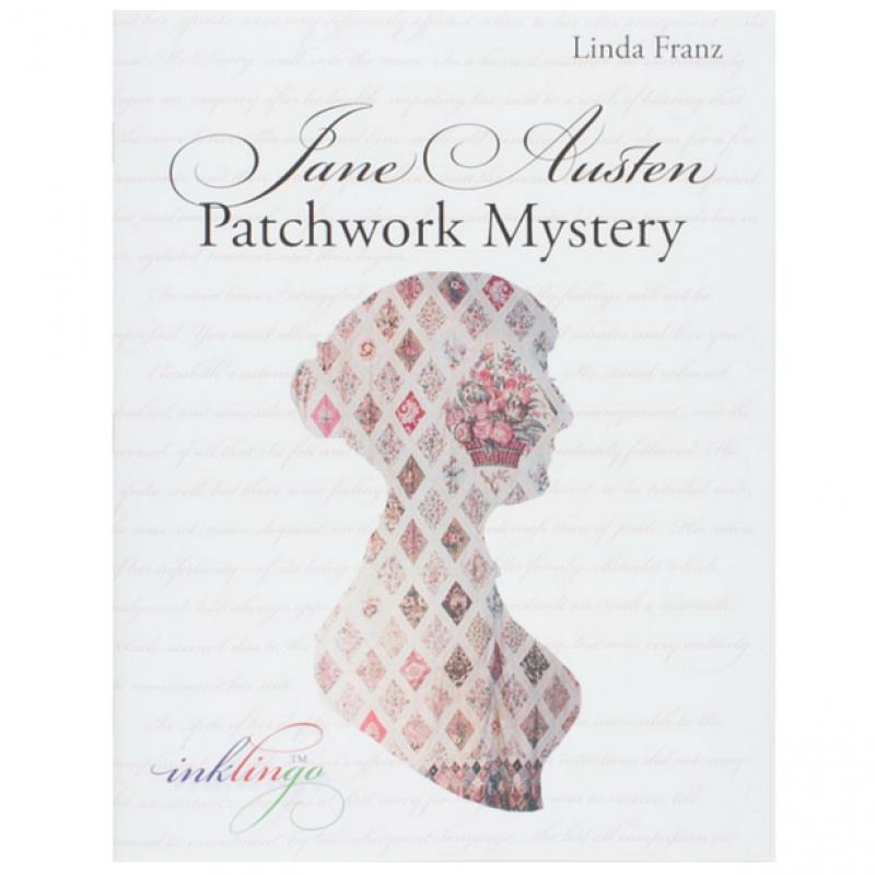 Jane-Austen-Patchwork-quilt-book