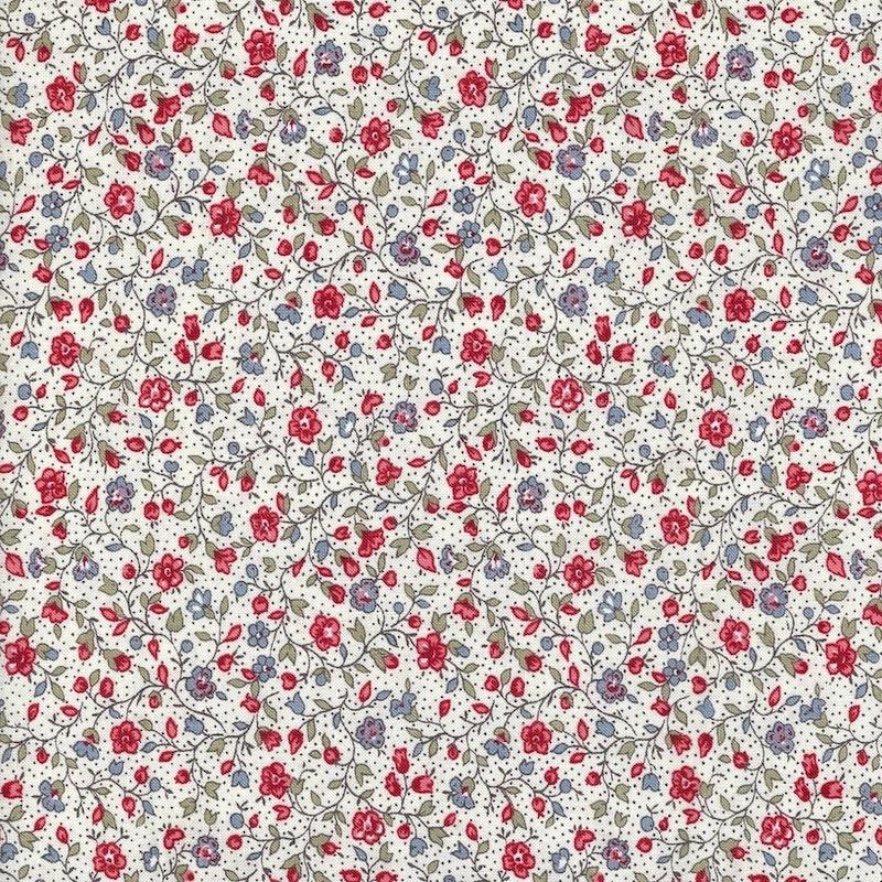 Jardin De Fleurs Pearl Villandry   13895-15