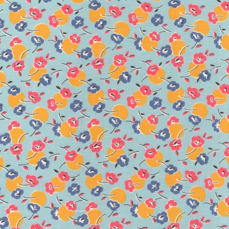 Jen-Kingwell-fabric-18160-16