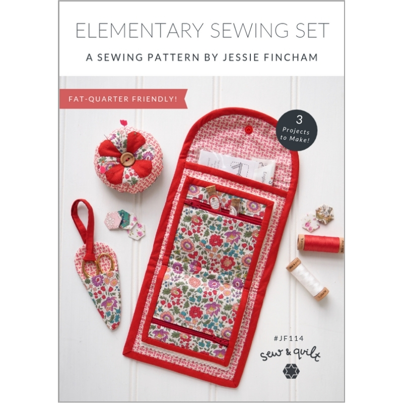 Jessie-Fincham-sewing-pattern