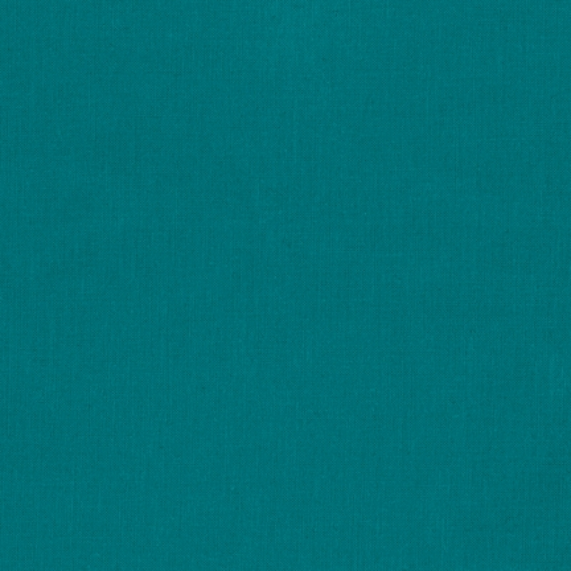 Kona-solid-Emerald-cotton-UK