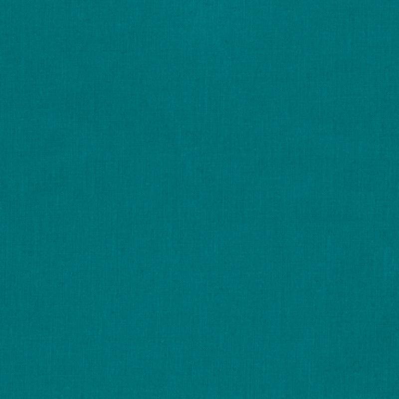 Kona-solid-Emerald-cotton-UK