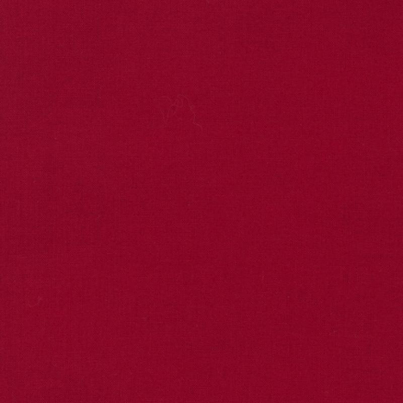 Kona-Cotton-Solids-Rich-Red