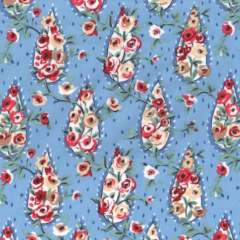 Kashmir-Gardens-Michael-Miller-fabric
