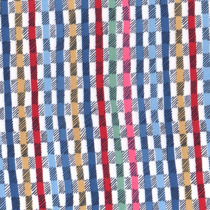 Kashmir-Gardens-Michael-Miller-fabric-twill