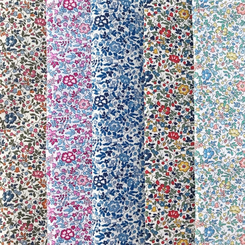 Katie-and-Millie-tana-lawn-Liberty-fabric-UK