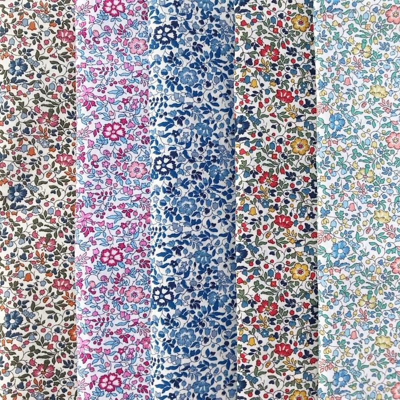 Katie-and-Millie-tana-lawn-Liberty-fabric-UK