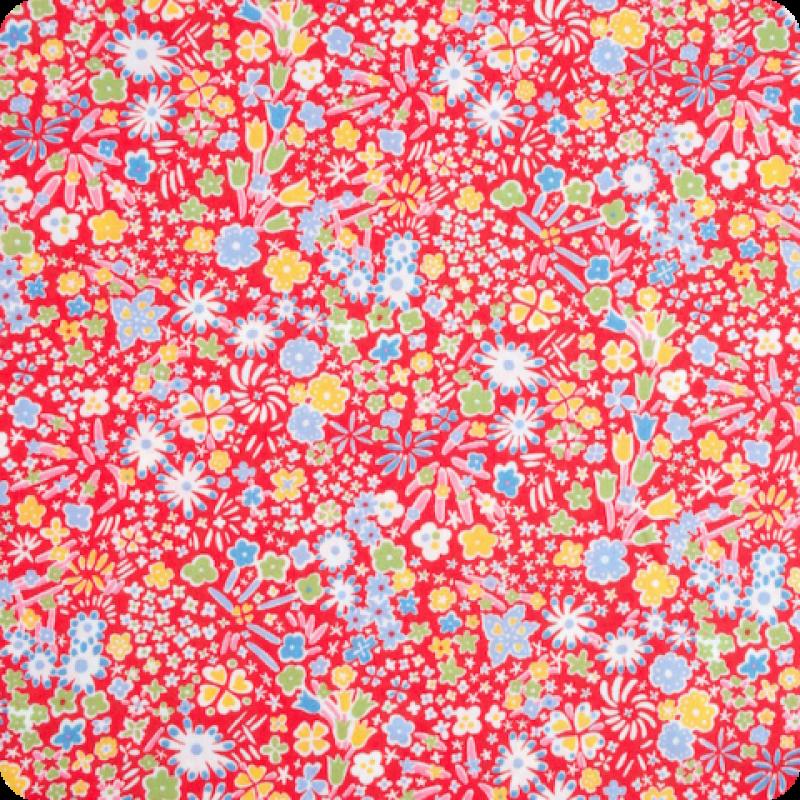 Kayako-B-Liberty-fabric-cotton-Tana-Lawn