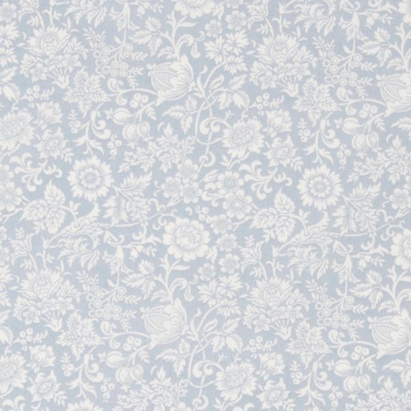 Kelmscott-C-Liberty-tana-lawn-cotton