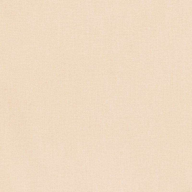 Kona-Cotton-Sand-K001-1323