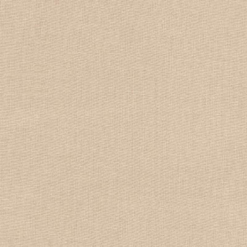 Kona-Khaki-cotton-K001-1187