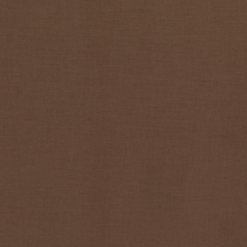 Kona-Sable-cotton-K001-275
