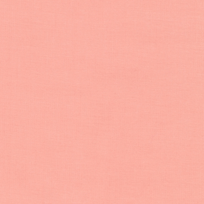 Kona-Solids-Peach-K001-1281