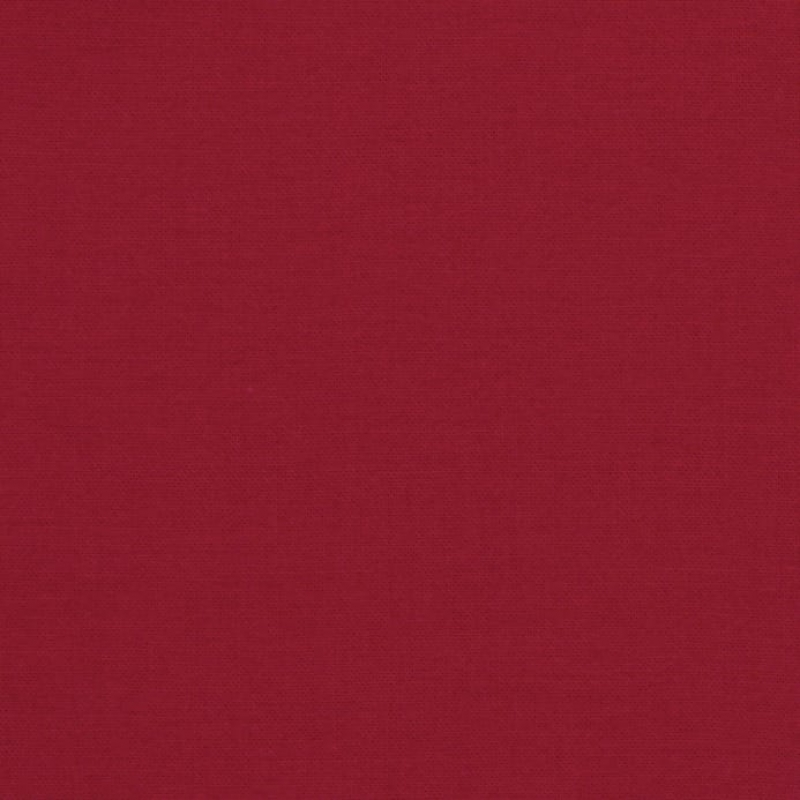Kona-Wine-Cotton-Solid-Robert-Kaufman-EF-237