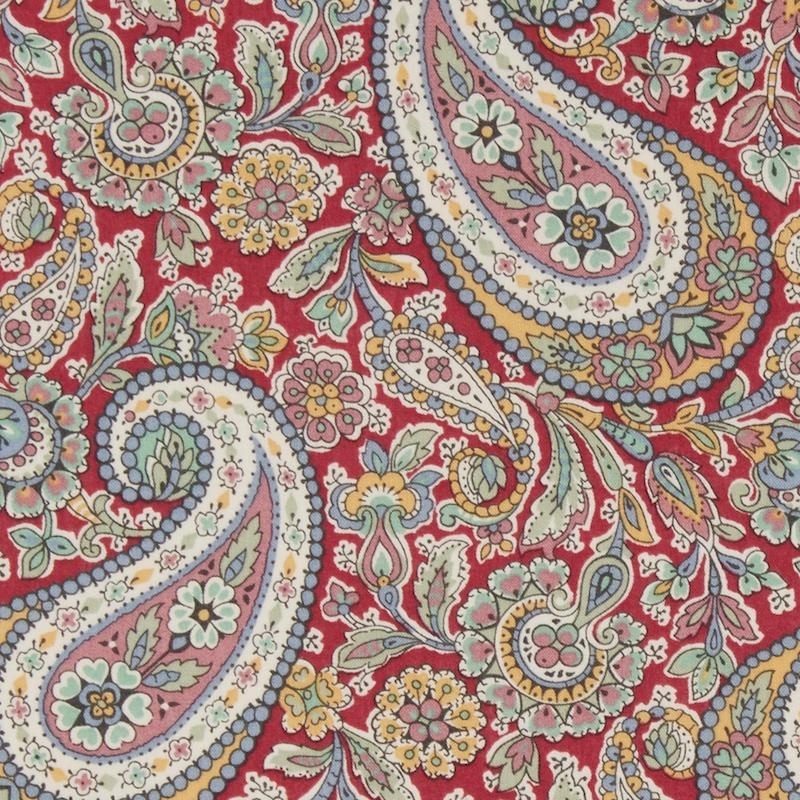 LIBERTY-LEE-MANOR-A-RED-TANA-LAWN-COTTON