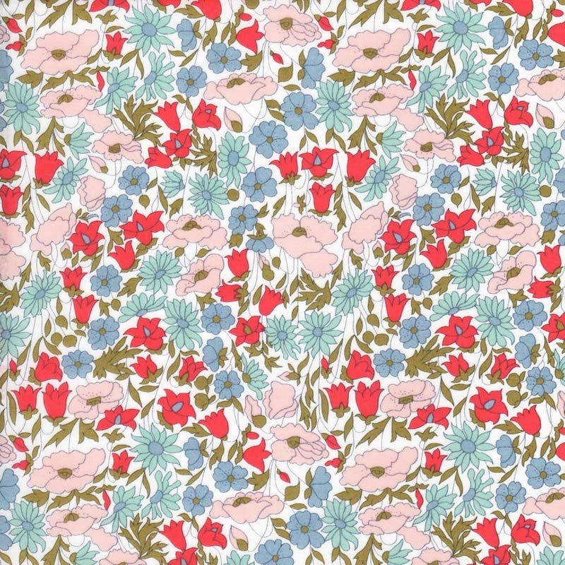 LIBERTY-POPPY-AND-DAISY-A-TANA-LAWN-COTTON