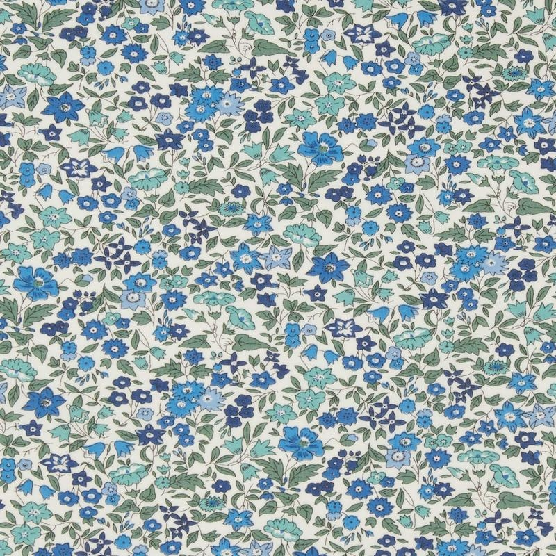 Liberty-Ava-B-blue-cotton